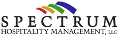 Spectrum Hospitality Management
